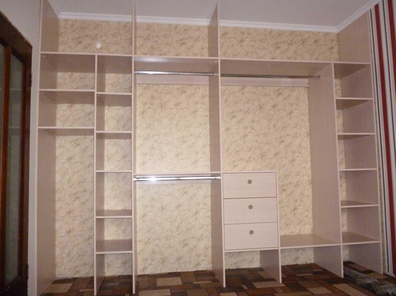Мебель на заказ в курске шкафыкупе галерея.